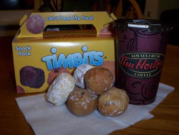 coffee_and_timbits.JPG